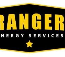 Ranger Energy Services, Inc. Announces Q4 2020 Results