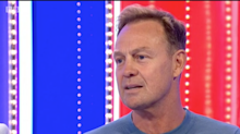 Jason Donovan teases what Neighbours' Scott and Charlene are up to now