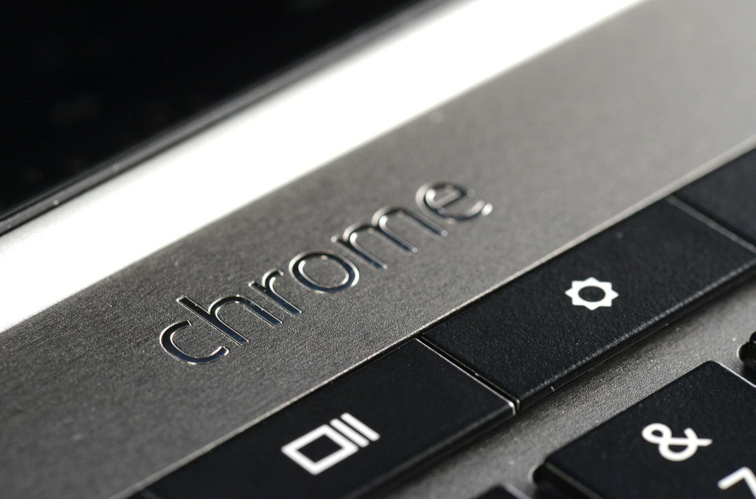 Image result for Chromebooks will start to feel more like Windows, but in a good way