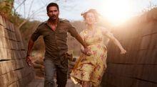 Yahoo Movies Review: Rangoon