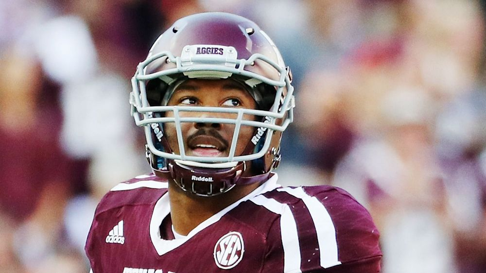NFL Draft 2017: Browns need to pick Myles Garrett at No. 1