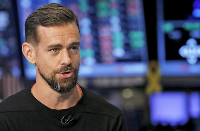 What to expect when Twitter CEO Jack Dorsey testifies to Congress