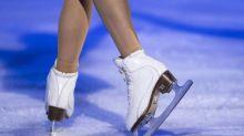 Patinage artistique - Disparition - Mort de l'ancienne championne du monde juniors Ekaterina Alexandrovskaïa