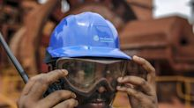 Agarwal's Vedanta Plans New $1.4 Billion Copper Smelter