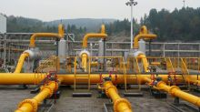 Analysis: Chinese majors to struggle to extend shale gas boom beyond 2025