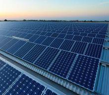 Shoals IPO Looks To Raise $1.6 Billion In Hot Solar Energy Market