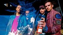 Coldplay's 'A Head Full of Dreams' to Make Lukewarm Chart Debut