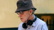 """Woody Allen sentencia en su autobiografía que las acusaciones de abuso sexual son """"una fabricación"""""""