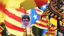 ¿Hasta cuándo le durará la inmunidad soberanista a Puigdemont?