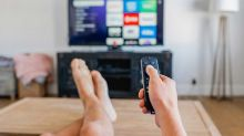 Is Roku Stock A Buy Right Now? Here's What The Charts Show
