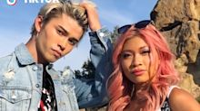 GUESS?, Inc. and TikTok Launch First-of-Its-Kind Fashion Partnership