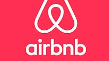 How Airbnb is cracking down on sexual harassment