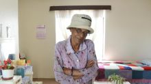World Alzheimer's Month: Portraits of people with dementia around the world