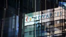 Novartis Nears Deal to Buy Medicines Co. for $85/Share: WSJ
