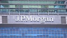 JPMorgan to Move Assets to Germany Amid Britain's Exit From EU