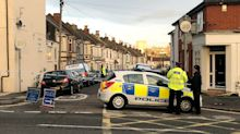 Boy, 14, arrested after teenager stabbed to death in 'shocking' attack in Bristol