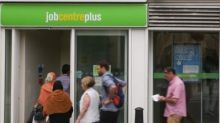 £90m seized from dormant bank accounts to help disadvantaged young jobseekers