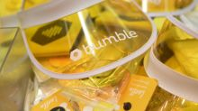 Is Bumble Better than Tinder? Dating Apps Are Battling for the Single Woman's Soul