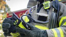 Motorola Solutions' APX NEXT XE Purpose-Built Radio Brings Enhanced Communications and Actionable Intelligence to Firefighters