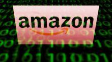 Amazon se convierte en la empresa privada más cara del mundo