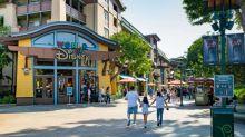 Coronavirus: Disney supprime 28000 emplois aux Etats-Unis