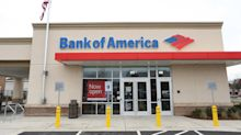 Bank of America hires thousands in low- to middle-income areas