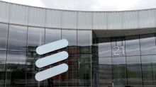 Cevian Capital trims Ericsson stake to 7.4%