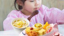 【親子餐廳】和民推限定飛機兒童餐!和福娃娃陪吃飯 再送日式小禮物