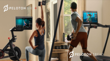 Peloton Earnings: Will They Sprint By Expectations Again?