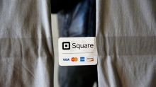Square joins Twitter in letting employees work from home permanently