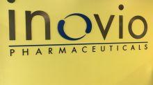 Montco biopharm firm plans $65M note sale; stock drops by 22 percent