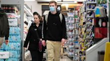 Coronavirus: Queensland declares NSW and ACT virus hotspots