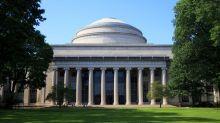 Les meilleures universités du monde