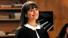 Lea Michele blasted by Glee co-star after Black Lives Matter tweet