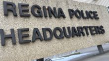 SWAT dispatched to another Regina residence for weapons call