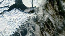 ¿Por qué Groenlandia aviva el apetito de EEUU? (y el frenesí comprador de Trump)