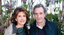 Le saviez-vous? Jean-Jacques Bourdin et Anne Nivat ont un refuge secret
