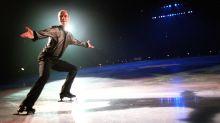 Scott Hamilton helps Nashville in preparation of 2022 U.S. Figure Skating Championships