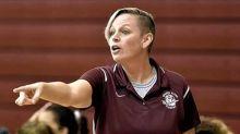Former Hampshire, NIU standout Smith having a winning run coaching in Florida