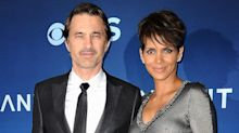 Halle Berry Seeks to Represent Herself in Final Step of Ongoing Divorce Case to Ex Olivier Martinez