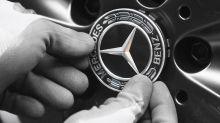 Deutsche Konzerne werden in der Coronakrise zu Schnäppchen