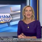 Laura Ingraham Gets Trolled by Her Own Guest: 'Where's Your Sponsors?'