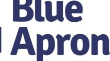 Blue Apron closing site in DFW, affecting 240 employees as sales fall