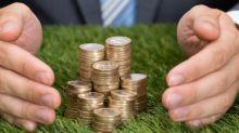 Mercati peggiorano: scatta la corsa ai beni rifugio