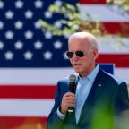 Fox News polls show Biden leading Trump in Ohio, Pennsylvania, and Nevada