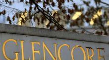 Glencore serves up payout for billionaire shareholders despite slump in earnings
