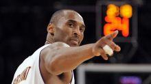 It's time: Duncan, Bryant, Garnett to enter Hall of Fame