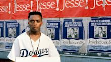 Spike Lee premieres new short film that connects 'Do the Right Thing' to deaths of George Floyd, Eric Garner [Warning: graphic content]