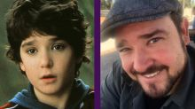 ¿Qué fue de Bradley Pierce, el niño que interpretaba a Peter en Jumanji?