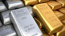 Technical Outlook For Gold, Silver & US Dollar Index: 06.07.2018